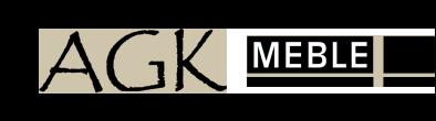 logo_agk3